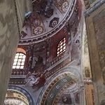 Фотография Basilica San Vitale