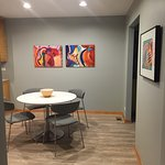 Lardiere Gallery and Studio