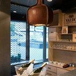Foto de ODESSA Restaurant