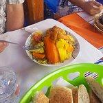 Cafe Restaurant Sofia의 사진