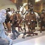 Foto van Musee de la Grande Guerre