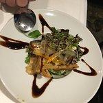 Foto de Restaurante Momento