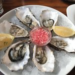 Foto de Farmgate Restaurant