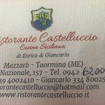 Photo of Ristorante Castelluccio