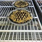 Firkin Pie Company