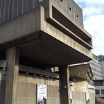 Фотография Hayward Gallery