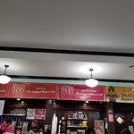 Foto de The Original Blanco Cafe