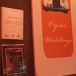 Billede af Oyster