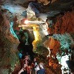 Foto de Wonder World Cave and Park