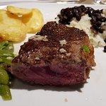 Foto de Restaurante Fortaleza