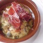 Foto di Restaurante Canela