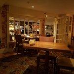 صورة فوتوغرافية لـ 1637 at York Harbor Inn