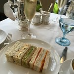 Photo of Afternoon Tea at The Lanesborough