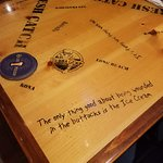 Foto Bubba Gump Shrimp Co.