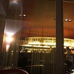 ภาพถ่ายของ Restaurant Schutzen