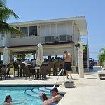 Royal Palms Beach Club Foto