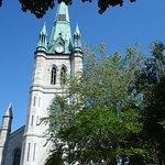 Cathedrale de l'Assomption照片
