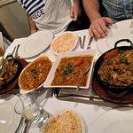 Photo of Prithi Cuisine