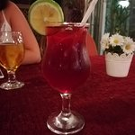 Billede af Safran Restaurant Cafe & Bar