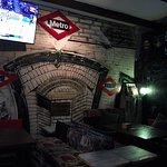 Foto de Metro Rock Bar Fuengirola