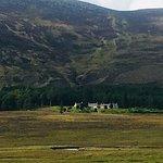 صورة فوتوغرافية لـ Loch Muick