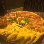 Photo de Dima's Pizza