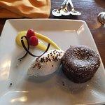 Bild från Kona Cafe