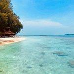 Foto de Thousand Islands