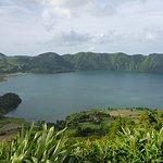 Foto van Azorean Tours