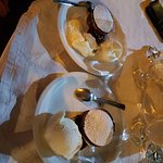 Photo of Ristorante, Pizzeria, B&B Scilla & Cariddi