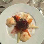 Photo of Restaurant du Chateau De Fere