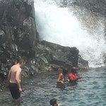 Foto de Natural Pool
