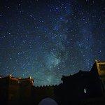 ksarbicha by night