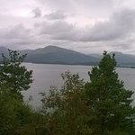 Loch Lomond Shores의 사진