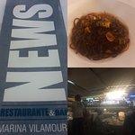 Foto de News Restaurante Bar
