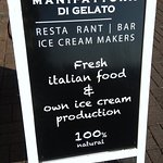 Photo of Manifattura Di Gelato