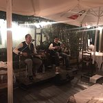 صورة فوتوغرافية لـ Stamatopoulos Tavern