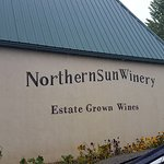 Northern Sun Winery-billede