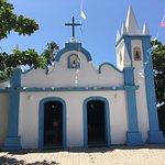 Photo of Igreja Sao Francisco De Assis