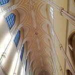 Foto de The Cathedral of Assumption