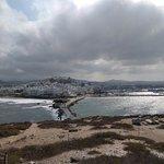 Φωτογραφία: Ναός του Απόλλωνα - Πορτάρα