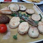 Restaurant Atheneの写真