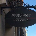 ภาพถ่ายของ Fermenti Pizzabistro
