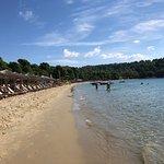 Φωτογραφία: Παραλία Κουκουναριές