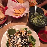 Foto de Acapulcos Mexican Restaurant