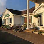 Photo de McNamara's Irish Pub & Restaurant