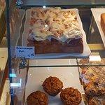 Photo of Elizabeth's Gourmet Delights