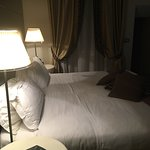 33号联排别墅酒店张图片