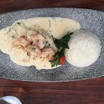 Foto de Restaurante O Marinheiro