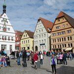 Bavarian Charm